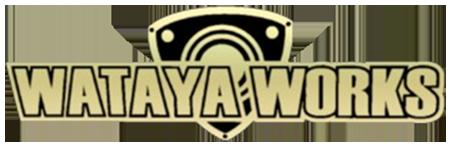 ワタヤワークス 札幌